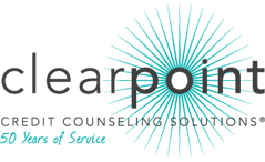 ClearPoint Credit Counseling (CCCS)
