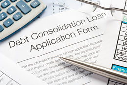 The 4 Qualities That Define a Good Debt Consolidation Company