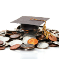 How to Refinance Student Loans: Your Guide to an Easier Repayment