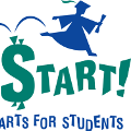 Recap: The Jump$tart National Educator Conference