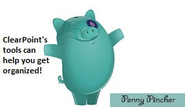 Penny Pig Happy small text2