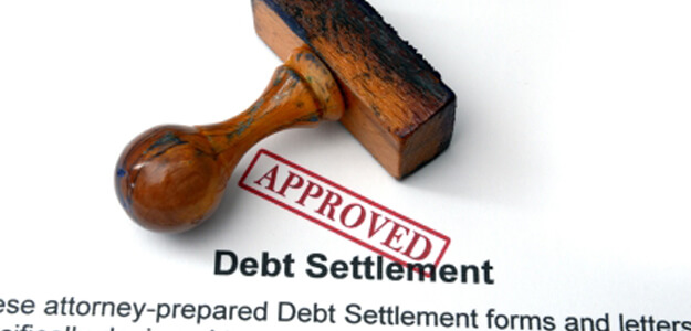 """Featured image for """"Little Known Facts About Debt Settlement"""""""