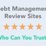 Stay Informed: The Dangers of Credit Counseling and Debt Management Reviews