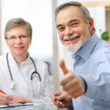 4 Things to Do Before Your Next Doctor's Visit