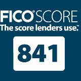 Lessons Learned on the Road to an 850 FICO score