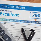 Want a Free FICO Score? Contact a Credit Counselor