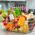 Making the most out of your grocery budget