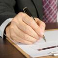 Understanding Hard vs. Soft Credit Checks