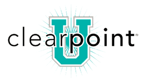 ClearPoint U