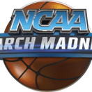 Sweet Sixteen Facts about the Numbers and Money behind March Madness