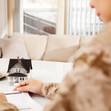 7 Tips for Budgeting When You're in the Military