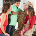 Where to Find Help with Military Housing Issues