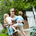 Housing Terms Everyone in the Military Should Know