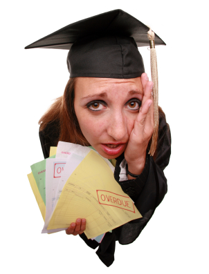 5 Signs That You Need Student Loan Counseling  Clearpoint Ccs. Venue Rental Agreement Template. Free Nurse Executive Cover Letter. Highest Graduation Rates By State. Free Catering Menu Template. Equipment Maintenance Log Template. Credits Needed To Graduate. Time Management Schedule Template. Fbi Wanted Poster Generator