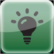 tips-icon