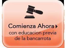 Obtener el Certificado de Educación