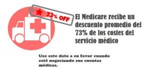 Medicare_espanol