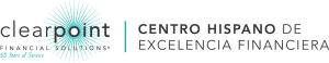 El Centro Hispano de Excelencia Financiera logo