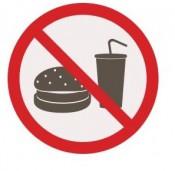 Limita-las-comidas-fuera