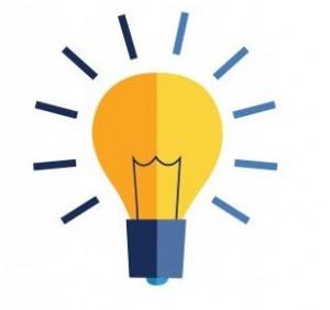 ahorra-usando-bombillas-led
