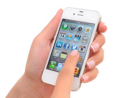 iphone alternatives