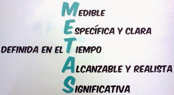 METAS_blog_de_carlos_y_barbara (1)