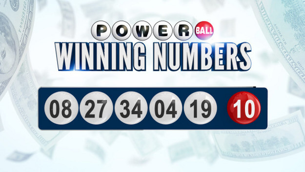 powerball-winning-numbers