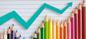 Oportunidades educativas para negocios
