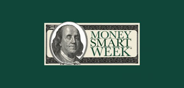 Clearpoint participating in Money Smart Week (April 21 – 28)