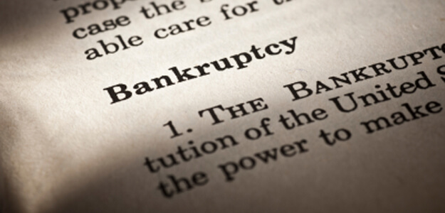 "Featured image for ""Bankruptcy 101: What Every Consumer Should Know"""