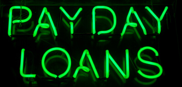 """Featured image for """"Understanding Payday Loans"""""""