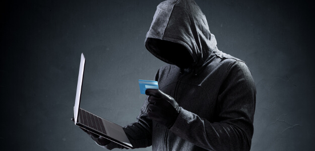 Identity Theft, Debt Collection and Impostor Scams Top 2014 FTC Complaints