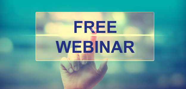 Free Military Financial Wellness Webinar – April 28