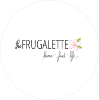 The Frugalette