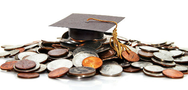 How to Refinance Private Student Loans
