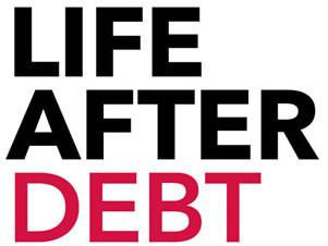 Life After Debt Logo