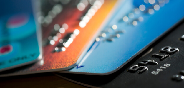 4 Reasons Why Getting a Credit Card and Building Credit Just Got Easier