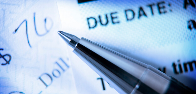 Medical Bills without a Due Date – When should You Pay?