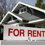 Paying-rent-for-a-house2-th