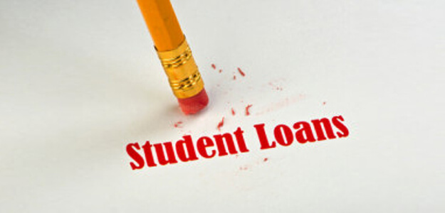 "Featured image for ""Student Loan Discharge Programs: Do You Qualify?"""