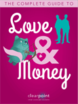 The Complete Guide to Love and Money cover