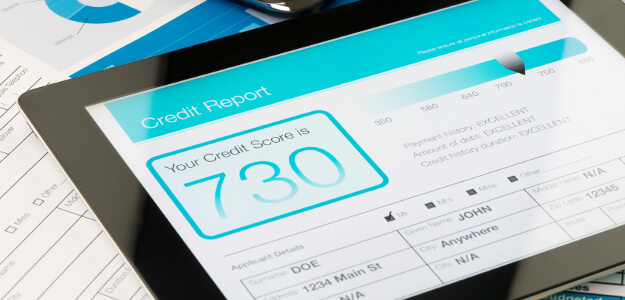 You Should Pull your Credit Report!