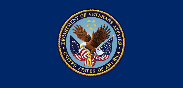 Options for Missed VA Loan Payments