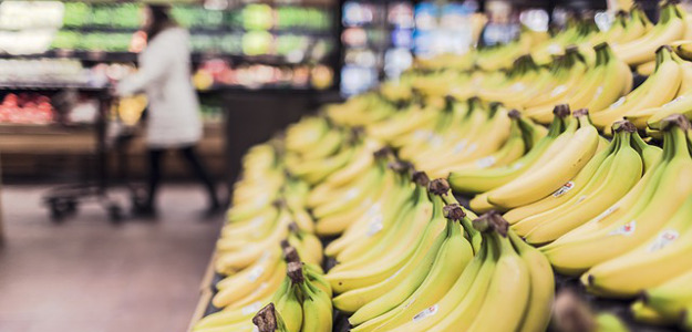 7 Surprisingly Simple Ways to Save on Groceries