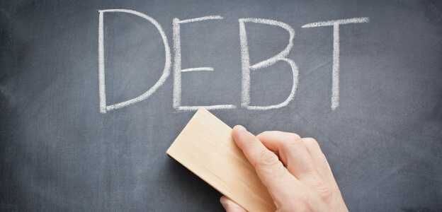 "Featured image for ""Top 26 'Life After Debt' Stories from Personal Finance Bloggers"""