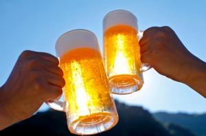 Beer Costs