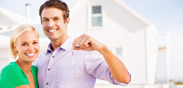 """Featured image for """"A New Online Tool for Homeowners Seeking a Loan Modification"""""""