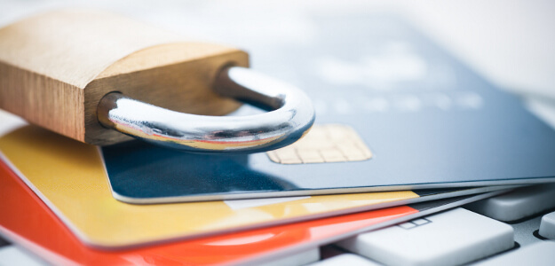 How Your Personal Finances and Credit Score Affect Your Security Clearance