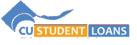 CU Student Loans