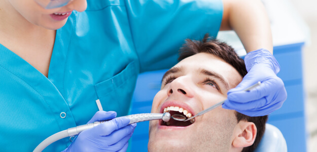 How to Minimize Dental Expenses and Manage Dental Debt